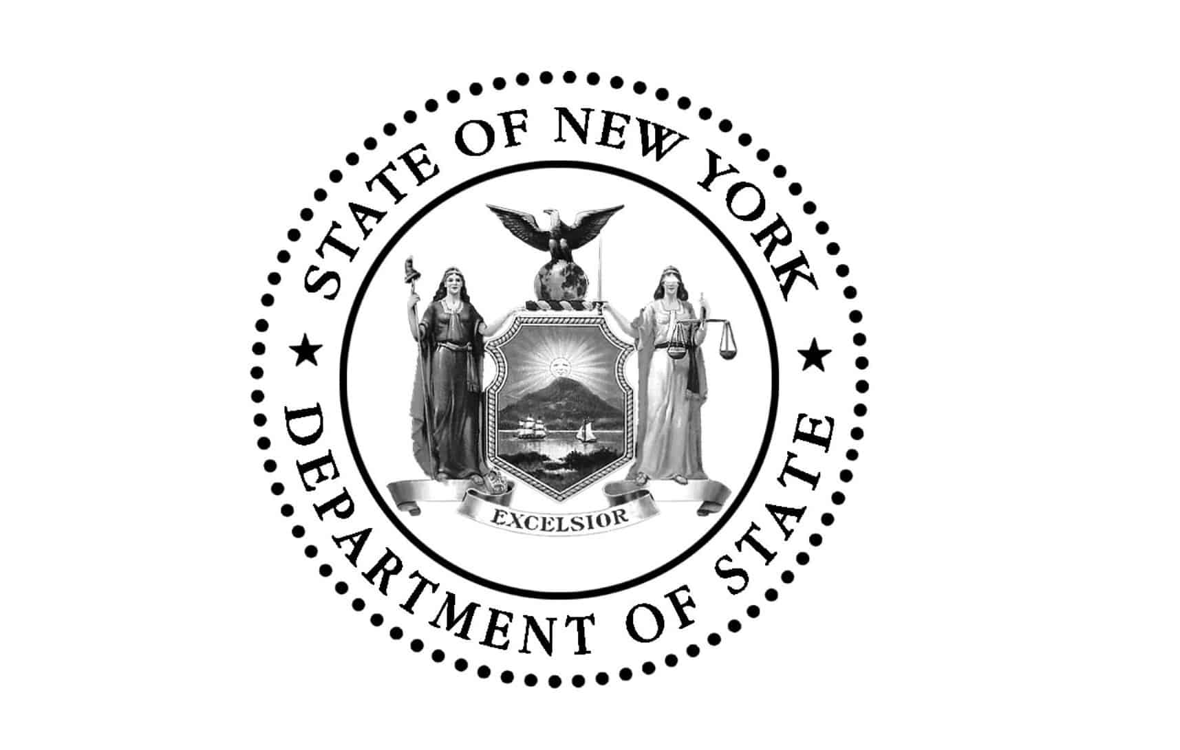 Apostille Services In NY ⋆ Bronx Mobile Notary